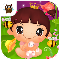 Sweet Little Emma Dreamland 2 For PC (Windows And Mac)