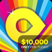 Uento: Money Maker Online APK for Bluestacks