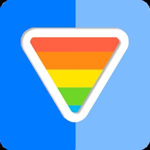 Lesbit - Dating for lesbian women. Chat and flirt Online PC (Windows / MAC)