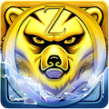 Free Download Snow Temple Run APK for Samsung