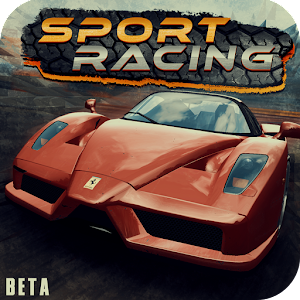 Sport Racing™ For PC (Windows & MAC)