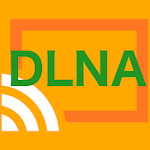 DLNA for Chromecast 1.3 Apk