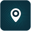 MapsToMe - Uber Edition APK for Bluestacks
