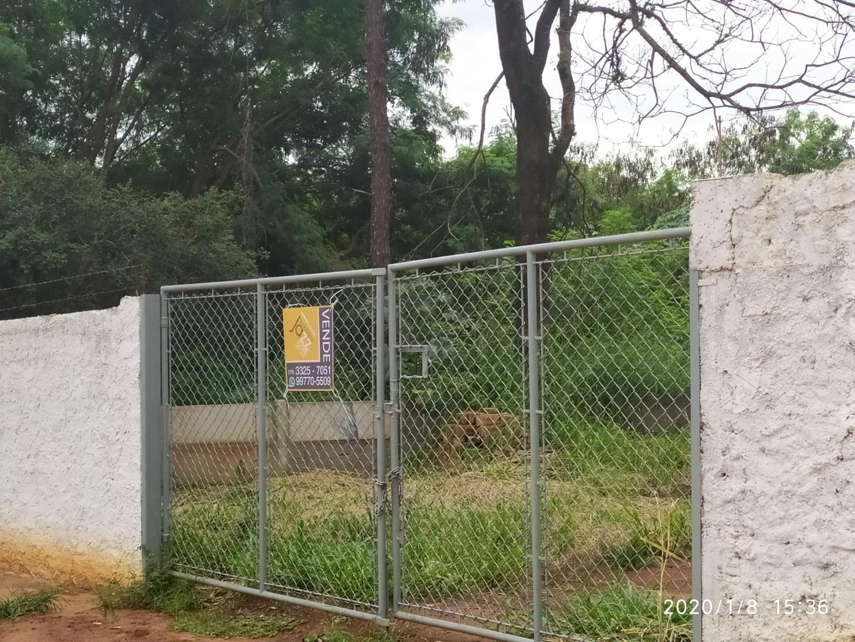 Terreno à venda, 1000 m² por R$ 480.000 - Centro - Sumaré/SP