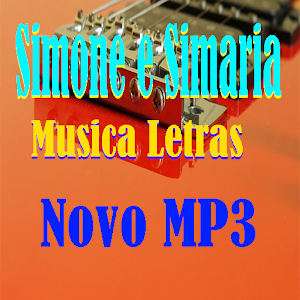 Download Simone e Simaria Musicas Letra for Windows Phone