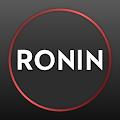 App DJI Ronin APK for Kindle