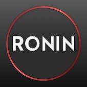 DJI Ronin