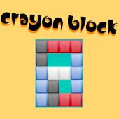 Download CREYONG BLOCK APK to PC