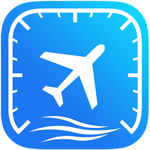 Turbulence Meter For PC / Windows 7/8/10 / Mac – Free Download