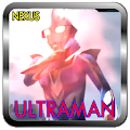 App Tips Ultraman Nexus , APK for Kindle