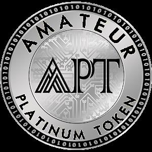 AMATEUR PLATINUM TOKEN For PC / Windows 7/8/10 / Mac – Free Download