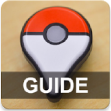 The Guide for Pokemon go