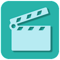 TFilmss - Free Movies