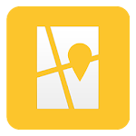 True Roof Rater APK Image