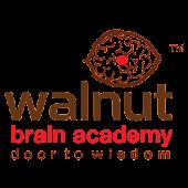 Walnut Brain Academy APK baixar
