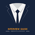 Free InterviewGuide APK for Windows 8