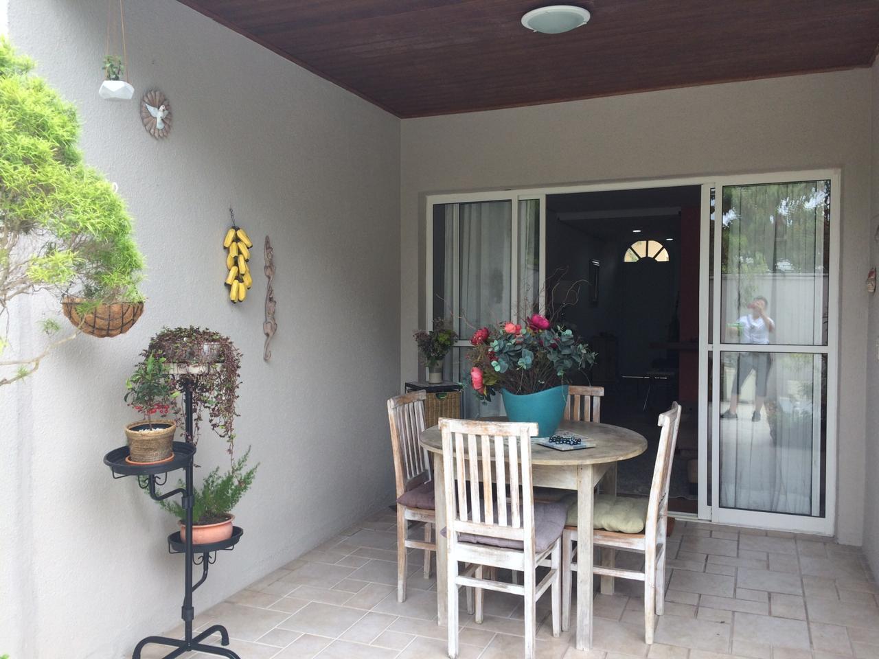 Casa em condomínio à Venda - Santo Amaro