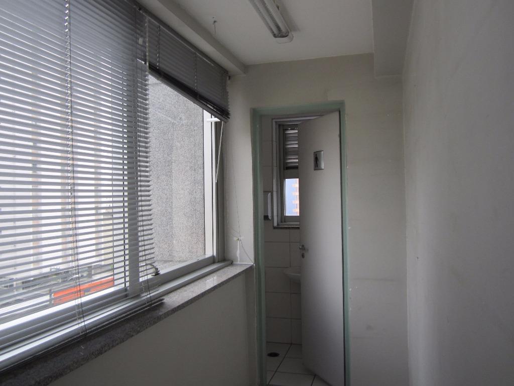 Casa em condomínio para Locação - Saúde