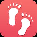 Free Pedometer - Step Counter