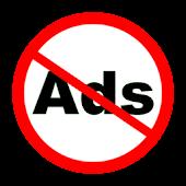 Emo Ads Blocker Browser APK for Lenovo