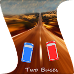 Double Buses APK Image