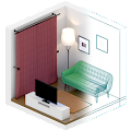 App Planner 5D - Interior Design APK for Kindle