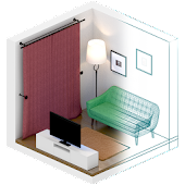 Download Full Planner 5D - Interior Design 1.9.7 APK