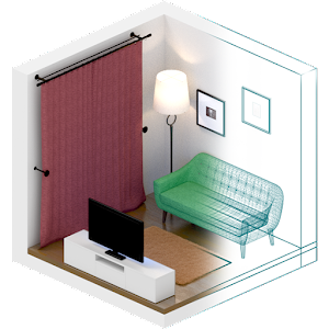 Planner 5D - Home & Interior Design Creator For PC