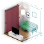 APK App Planner 5D - Interior Design for iOS