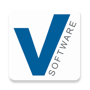 V Sign Software For PC / Windows 7/8/10 / Mac – Free Download