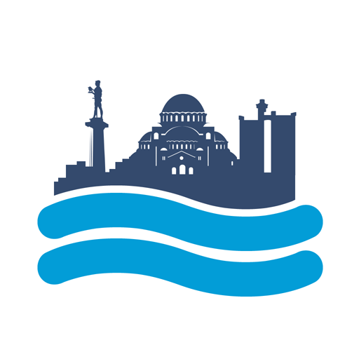 Android aplikacija Beograd Priča na Android Srbija