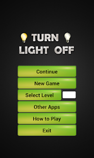 ► Light Puzzle - screenshot