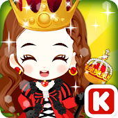 Free Fashion Judy: Queen style APK for Windows 8