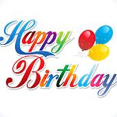 Birthday Messages APK for Ubuntu