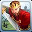 APK Game Empire: Four Kingdoms for iOS