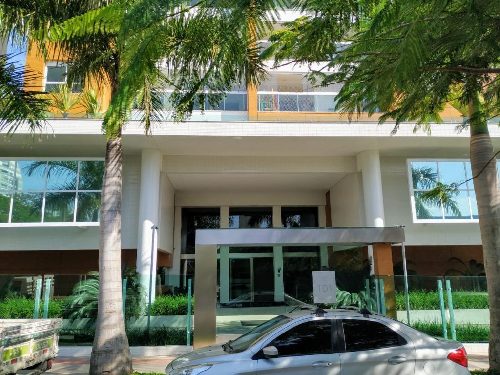 Imagem Apartamento Florianópolis Agronômica 2145657