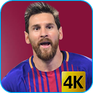 Messi Wallpapers & Fondos For PC (Windows & MAC)