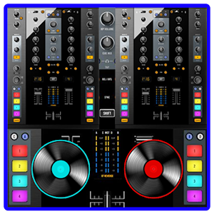 Download Dj Pads Game for Windows Phone