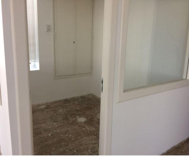 Casa em condomínio para Locação - Cidade Monções