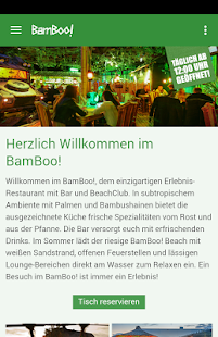 Free BamBoo! APK for Windows 8