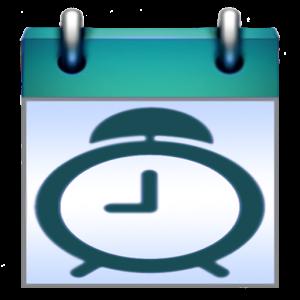 Calendar-reminder For PC / Windows 7/8/10 / Mac – Free Download