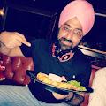 Amandeep Singh Narang profile pic