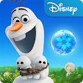 Game Frozen Free Fall 5.3.0 APK for iPhone