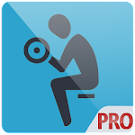 Home Daily Workouts PRO APK Image