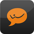 Wind Talk (.. file APK for Gaming PC/PS3/PS4 Smart TV