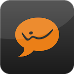 Wind Talk (App ufficiale Wind) file APK for Gaming PC/PS3/PS4 Smart TV