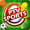 Download PTV Sports APK on PC