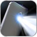 Flashlight APK for Bluestacks
