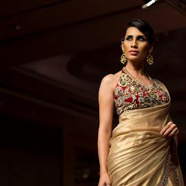BFW by Deepak Sah - People Fashion ( bangalore, fashion, bfw )