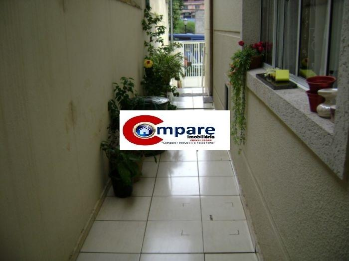 Imobiliária Compare - Casa 2 Dorm, Guarulhos - Foto 8